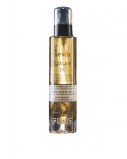 Seliar luxury-olie Echosline hårpleje