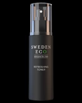 Rosenserien aftershave mænd