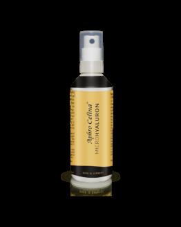 Aphro Celina Micro hyaluron spray