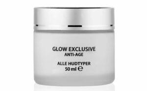 Glow Nordic Exclusive anti-age creme
