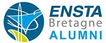 Partenariat avec l'ENSTA Bretagne