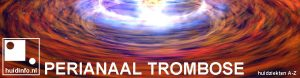 perianaal trombose