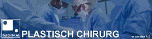 plastisch chirurg plastische chirurgie