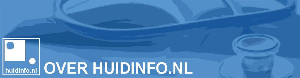over huidinfo.nl