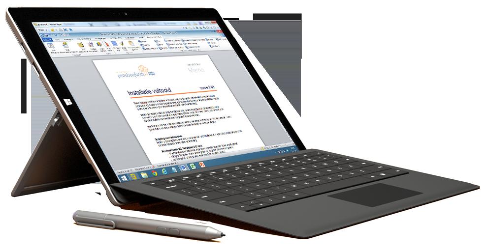 templates-installeren-windows-powerpoint2