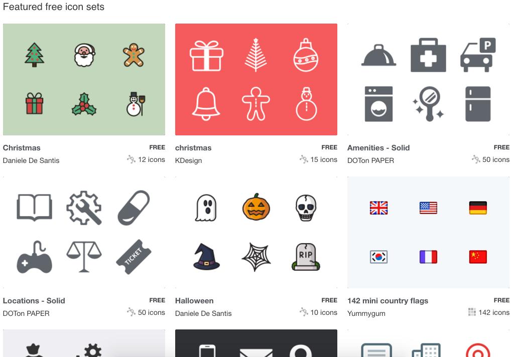 Icon-finder-gratis-iconen-voor-msoffice