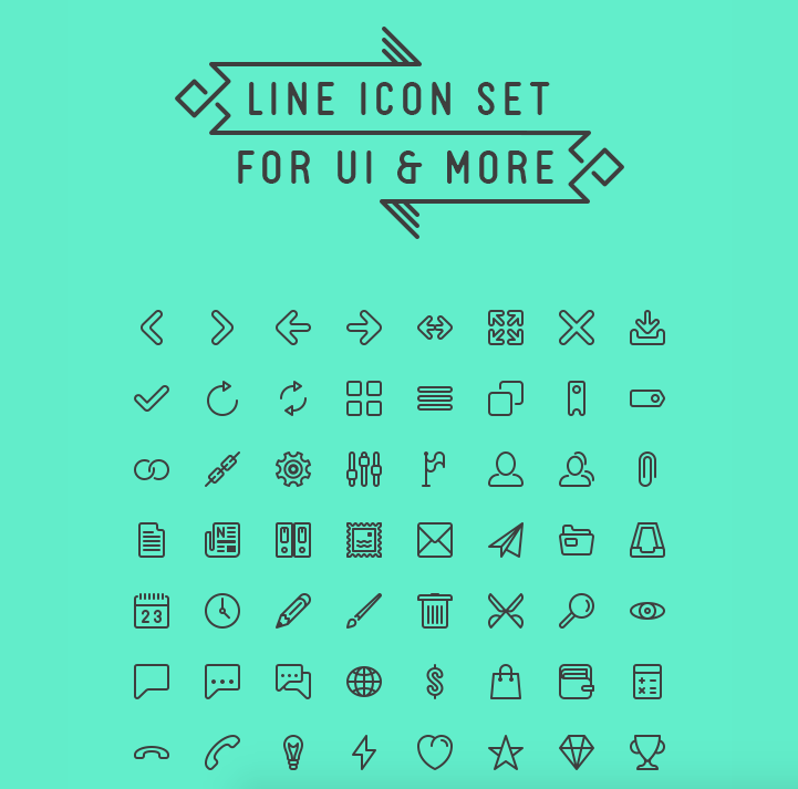 behance-icon-free-download-powerpoint