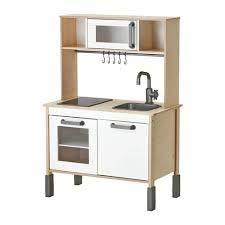 A48 - Ikea Duktig Keukentje en toebehoren