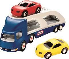 A60 - Autotransporter