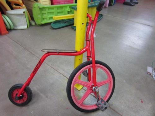 R44 - Viking Funny bike