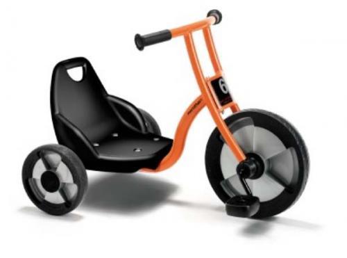 R60 - Easy Rider