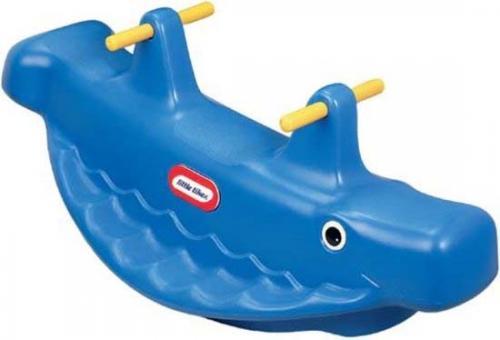 T10 - walviswip