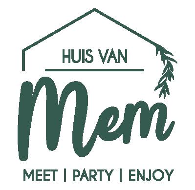 Huis van Mem