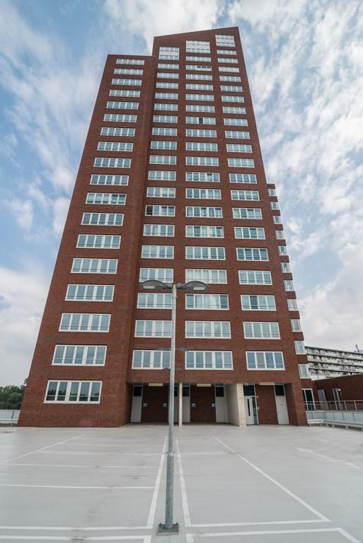 20140916-rotterdam-ijsselmonde, gebouw hooghmonde-62