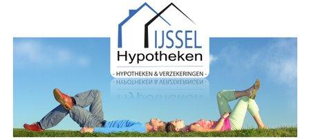 IJssel-Hypotheken-HUIZEN010-makelaardij
