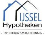 Ijssel hypotheek HUIZEN010