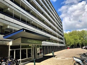 André Gideplaats 381 Rotterdam HUIZEN010 makelaardij