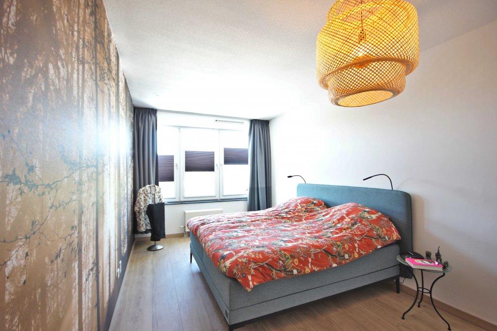 Koningswaard 137 Rotterdam Hooghmonde HUIZEN010 makelaardij