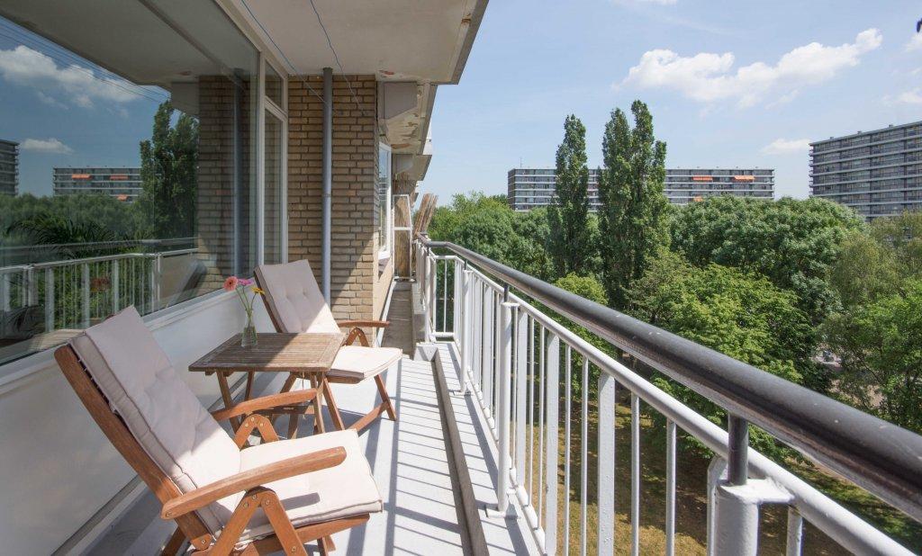 Söderblomplaats 456 Rotterdam HUIZEN010 makelaardij