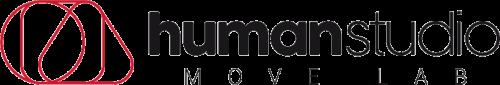 Logo human studio