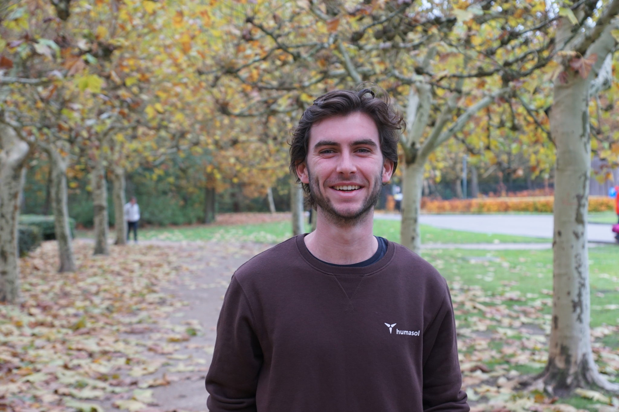 Adrien Claes