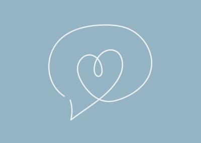 Grey Line Art Business Instagram Story Highlight Cover (3)