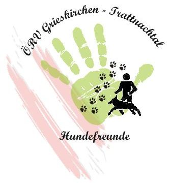 Hundefreunde ÖRV Grieskirchen