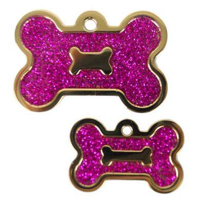 gold-pink-glimmer-bone-hundetegn1534514582.681