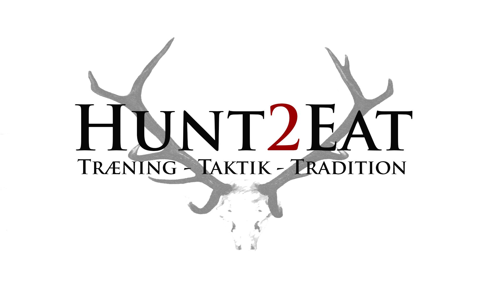 Hunt2Eat.dk