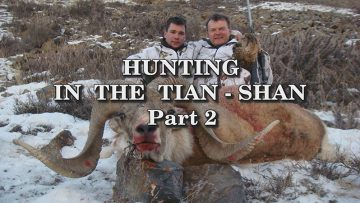 Hunting-in-the-Tian-Shan—Part-2
