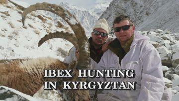Ibex-Hunting-in-Kyrgyztan