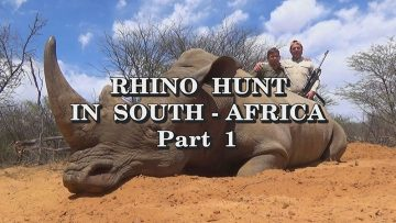 Rhino-Hunt-in-South-Africa—Part-1