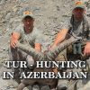 Tur-Hunting-in-Azerbaijan