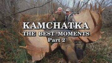 kamchatka-the-best-moments-part-2