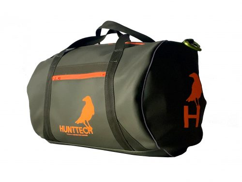 Hunttech Duffel Bag