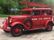 190514Grillning08