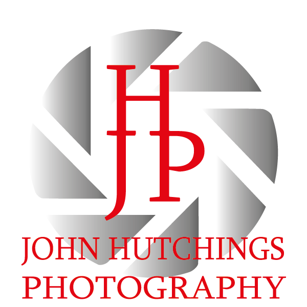 John Hutchings Photography
