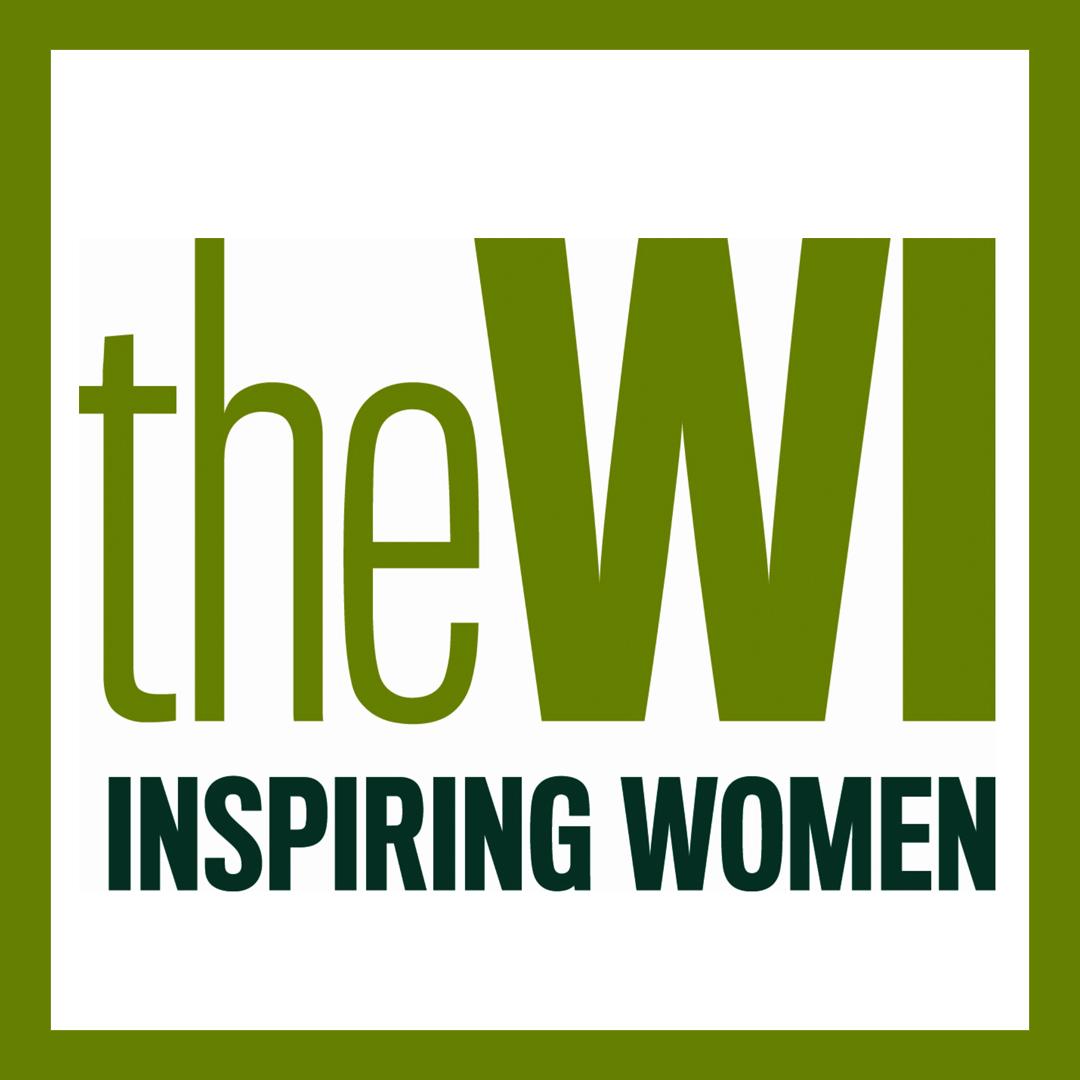 Womens Institute