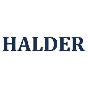 BI Halder
