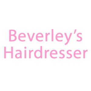 Beverly's Hairdresser