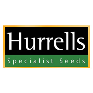Hurrell and Mclean Seeds