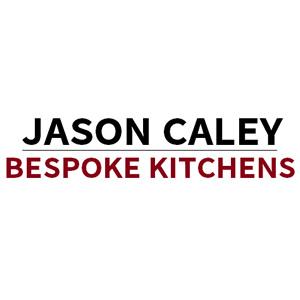 Jason Caley Kitchens