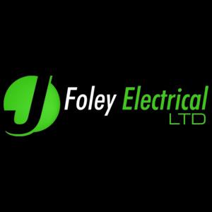 J Foley Electrical Ltd