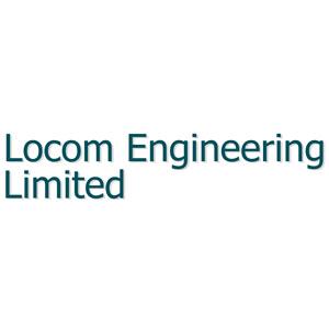 Locom Engineering Ltd