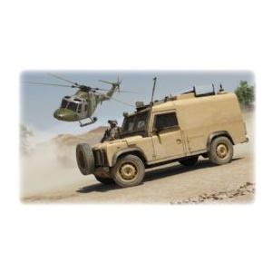 M R Army Surplus