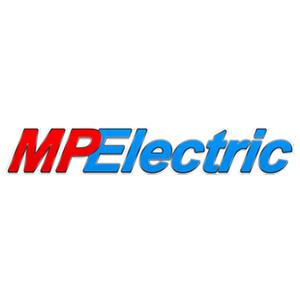 MP Electrics Driffield