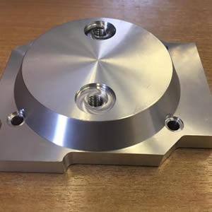 North Humberside Precision Engineering
