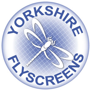 Yorkshire Flyscreens