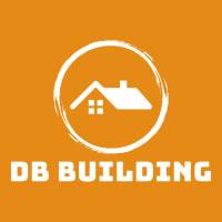 DB Building