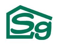 Sponsor_Siedlungsgemeinschaft